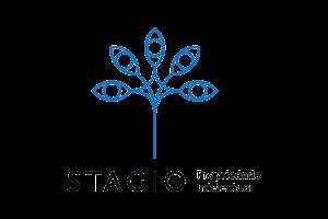 stagio-logo